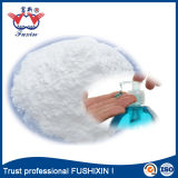 Detergent Grade CMC Sodium Carboxy Methyl Cellulose Additive