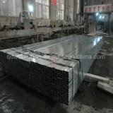 Pre-galvanized steel pipe & Steel Hollow Section