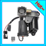 Air Compressor Pump Auto Parts for Land Rover Discovery 3 05-09 Lr023964