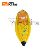 2017 Hot Sale Pedal Fishing Kayak with Low Price