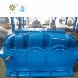 High Quallity Zsy450 Cylindrical Gearbox Reducer
