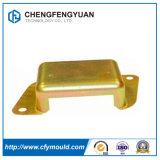 China Factory Sheet Metal Fabrication Bending Service