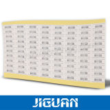 Roll Blank Thermal Transfer Barcode Shipping Label