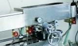 Multicolor Drinking Straw Extrusion Production Line