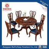 Simple Round Table (AA339)
