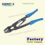 HS-16 Japanese Design Ratchet Terminal Crimping Tools