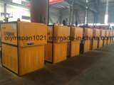 Ydw Industrial Horizontal Electric Heating Furnace Boiler
