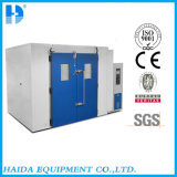 Customized Walk in Climatic Testing Chamber Environment Test Equipment