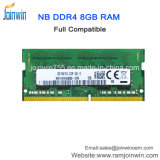 High Quality 8GB DDR4 RAM Price Memory Wholesale