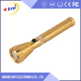 Flashlight CREE, Ningbo Flashlight