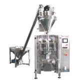 Wash Powder Packaging Machine (XFF-L)
