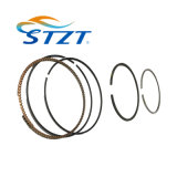 Piston Rings 1125 1437 077 for BMW