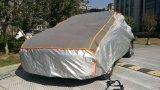 Cobertor PARA Auto/ New Style Hot Sale PEVA Anti-Hail Car Cover