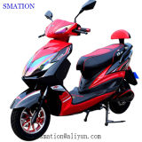 60V Adult Battery Electric Electrical E Mobility Vehicle Bike Scooter Motorcycle