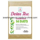 Herbal Wellness Flat Tummy Tea Burn Fat Tea Detox Tea (Morning Boost Tea 14 days Infusions)