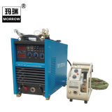 Inverter IGBT Mag Welding Machine with MMA Function (NBC-500A)