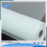Fiberglass Decorative Window Screen with Fly Window Screen