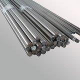 316 Best Price Stainless Steel Bars