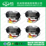 CCTV Pre-Made Power and Video Security Camera Cable Vp10m