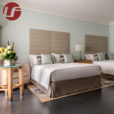 Wholesale Price for Foshan Hotel Bedroom Furniture