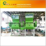 2500-3000kg/H Pet Bottles Washing Recycling Production Line