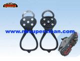 Metal Anti Slip Snow Shoe Spickes for Outdoor Sporting (CN2806)