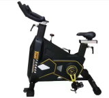 Factory Price Whole Commercial Gym Exercise Fitness Bike Spinning Bike