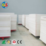 2015 Wholesale a Class Euro Quality Chiness Price PVC Foam Sheet/Celuka Sheet/Rigid Sheet