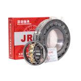 China Distributor Motorcycle Parts Spherical Roller Bearing Deep Groove Ball Bearings
