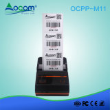 Ocpp-M11 58mm Cheap Logistic Thermal Barcode Label Printer for Android