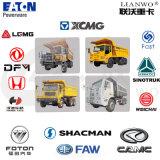 Click Here Dump Truck Tractor Shacman Car Parts Tractor Parts HOWO Truck Spare Car Parts Truck Part