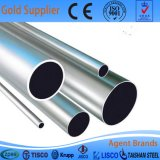 Manufacturer Quality Control 201/304/316 Stainless Steel Pipe