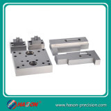 Custom High Pressure Durable Carbide Injection Mold Base, Mold Plate