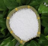 Factory Driectly Agricultural Grade N46% Urea/ Carbamide CAS 57-13-6