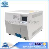 TM-Xd20/24DV Digital Dental Autoclave Steam Sterilizer Equipment
