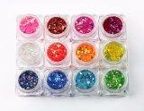 Mixed Glitter Dust, Nail Beauty, Nail Art, Baby Items, Manicure, Nail Supplies, Nail Product, Nail Powder, Nail Art Powder, Nail Art Glitter, Glitter