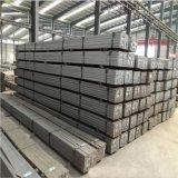 1.2344 Mold Steel H13 SKD61 Hot Work Steel Flat Bar