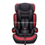 China 9-36kg Baby Car Seat /Baby Seat/Child Safety Seat for Baby From 9month-12years
