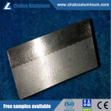 Aluminum Clad Steel Plate Sheet