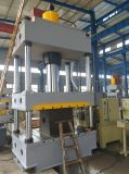 Yh32 Hydraulic Four Column Type Stamping Punching Press for Metal Sheet