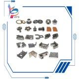 Cheap Custom Made Service CNC Machining /Machines Parts /Machined Parts