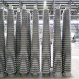 500kv Composite Insulators for Transmission and Distribution Line