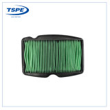 Motorcycle Parts Motorcycle Air Filter Element for Honda CB150r