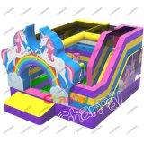 Party Time Jumping Castle, Sale Inflatable Bouncer Rental, Cheap Bouncy Castle Wholesale