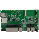 High Quality PCBA & PCB Board Manufacturer in Shenzhen
