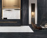 Fire Retardant and Fireproof Big Size Porcelain Floor Wall Tiles Large Format Ceramic Granite Travertine Tiles