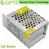 12V 3A 36W LED Power Supply, Indoor Single Output Switching Power Supply
