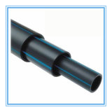 Best Selling Ape Tube Oil Casing Pipe for Well Drilling Plastic Rodsteel Pipes