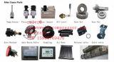 2250416300 1613853700 1092106800 1092106900 Atlas Copco Oil Pump Gear Wheel