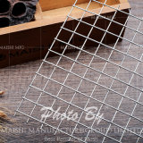 High Grade Welded Wire Mesh